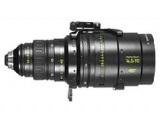 ARRI/Zeiss Master Zoom 16.5-110mm T2.6 Zoom Lens