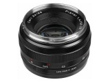 Zeiss Planar T* (Canon EF Mount) 50mm T1.4