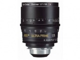 Zeiss Ultra Prime, 135mm T1.9