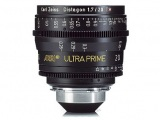 Zeiss Ultra Prime, 20mm T1.9