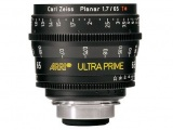 Zeiss Ultra Prime, 65mm T1.9