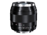 Zeiss Distagon T* (Canon EF Mount) 28mm T2.0