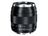 Zeiss Distagon T* (Canon EF Mount) 35mm T2.0